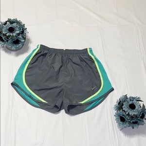 Pants - Nike Dri-Fit Running Shorts
